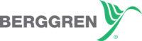 Berggren logo